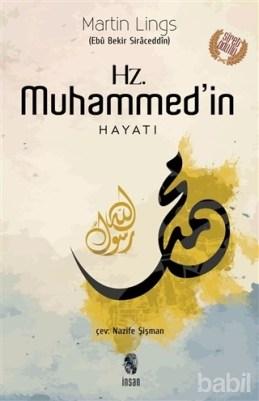 hz-muhammed-in-hayati-kitabi-martin-lings-front-1